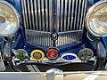 1937 Packard Super Eight, Gold Coast, Queensland 03.jpg