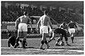 1938-03-13 Livorno Lazio 1-0 a.jpg