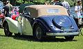 1938 Bugatti 57C Cabriolet.JPG