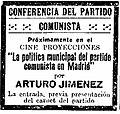 1939-conferencia-del-partido-comunista.jpg