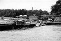 1940 Flood Cullowhee1.jpg