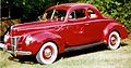 1940 Ford Model 01A De Luxe Coupe JGB.jpg