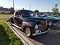 1940 Plymouth - Flickr - dave 7.jpg
