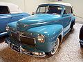 1942 Ford 76 Club Cabriolet pic05.JPG