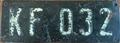 1943 -as Rendszámtábla..png