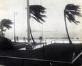 1944 hurricane effects in Key West MM00047168x (32688600695).jpg