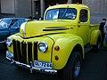1946 Ford Pickup.jpg