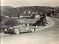 1948-04-04 T.Florio Patti Ferrari 166 001S Biondetti Troubetzkoy 3.jpg