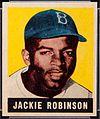 1948 Leaf Jackie Robinson.jpg