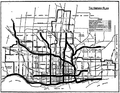 1948 toronto highway plan.png