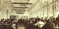 1953-01 1953年上海图书馆.png