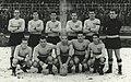 1955–56 Parma Associazione Sportiva.jpg