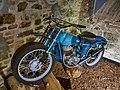 1955 Sarolea Trail 200cc pic2.jpg
