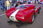 1957 Ferrari 250 Testa Rossa (6035431877).jpg