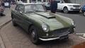 1959 Bristol 406 Zagato Front.png
