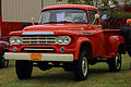 1959 Dodge W200 Power Wagon.jpg