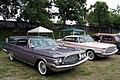 1960 Chrysler Windsor & New Yorker Town & Country (7434667844).jpg