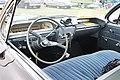 1961 Buick Electra (9674985587).jpg