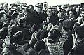 1964-03 1963年 中国访问阿尔巴尼亚 周恩来与霍查.jpg