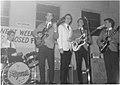 1964 -1st- Purple Pussy Cat - Middlebelt & Van Born rd The Regents meet Bobby Dayton.jpg