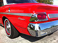 1964 Rambler Classic 770 red-white two-door hardtop FL-10.jpg