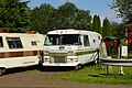 1967 Dodge Travco Motorhome (35802193872).jpg