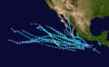 1968 Pacific hurricane season summary.png