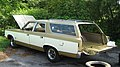1968 Rebel 770 Cross Country station wagon s-Cecil'10.jpg