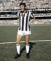 1969 Juventus FC - Roberto Vieri.jpg