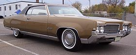 1969 Oldsmobile Ninety-Eight-1.jpg