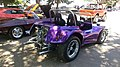 1969 VW Dune Buggy - Flickr - dave 7.jpg