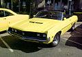 1970 Ford Torino GT.jpg