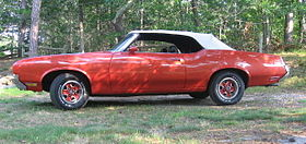 1972 Olds Cutlass convertible.jpg