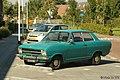 1973 Opel Kadett B (10041055853).jpg