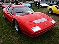 1974 Ferrari 365 GT4 Boxer Berlinetta front.jpg
