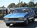 1975 Ford Capri (34994781681).jpg