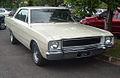1976 Dodge Dart DeLuxe.jpg