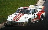 1977-05-29 Porsche 935 - Leo Kinnunen.jpg