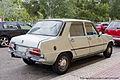 1980 Renault 7 GTL (6307219288).jpg