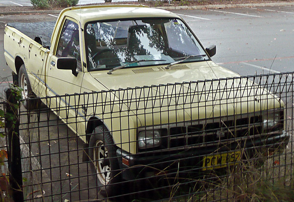 Holden Rodeo Wikip 233 Dia