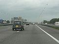 1984 Renault 4 GTL (10928035773).jpg