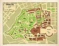 1984 Vatican City (30583896820).jpg