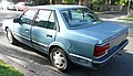 1985-1987 Ford Telstar (AS) GL sedan (2009-10-23).jpg