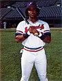 1985 Nashville Nelson Simmons.jpg