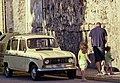 1985 Renault 4 TL (7616139094).jpg