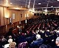 1987. Marzo 24. Discurso 20 Aniversario Populorum Progressio.jpg
