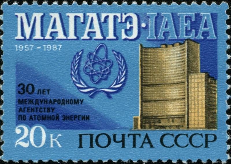 1987 CPA 5858