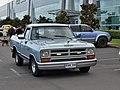1989 Dodge Ram (20330206772).jpg