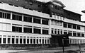 1991-Eskola-2.jpg