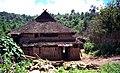 1996 -260-18 Jinghong ethnic village (5068510089).jpg